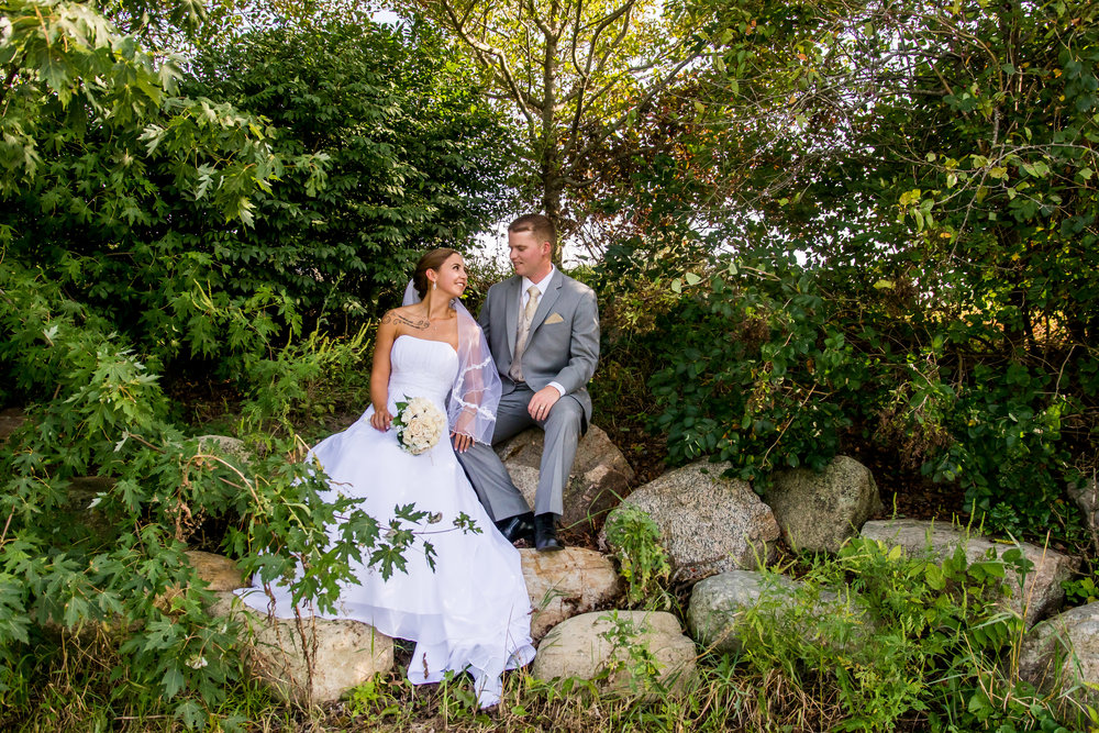 Wedding_Photography_White-477.jpg