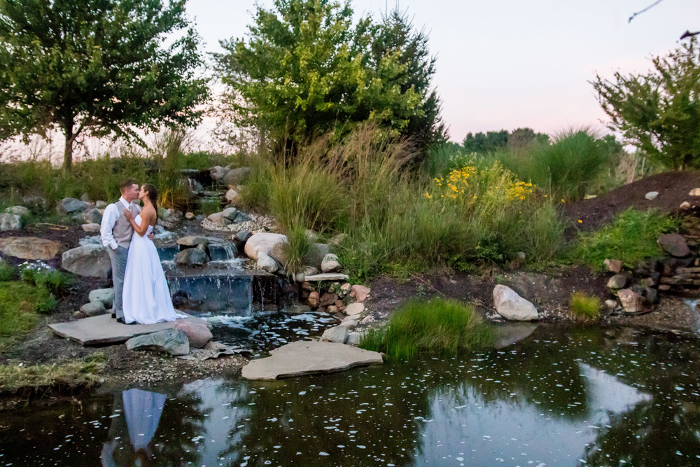 Wedding_Photography_White-985.jpg