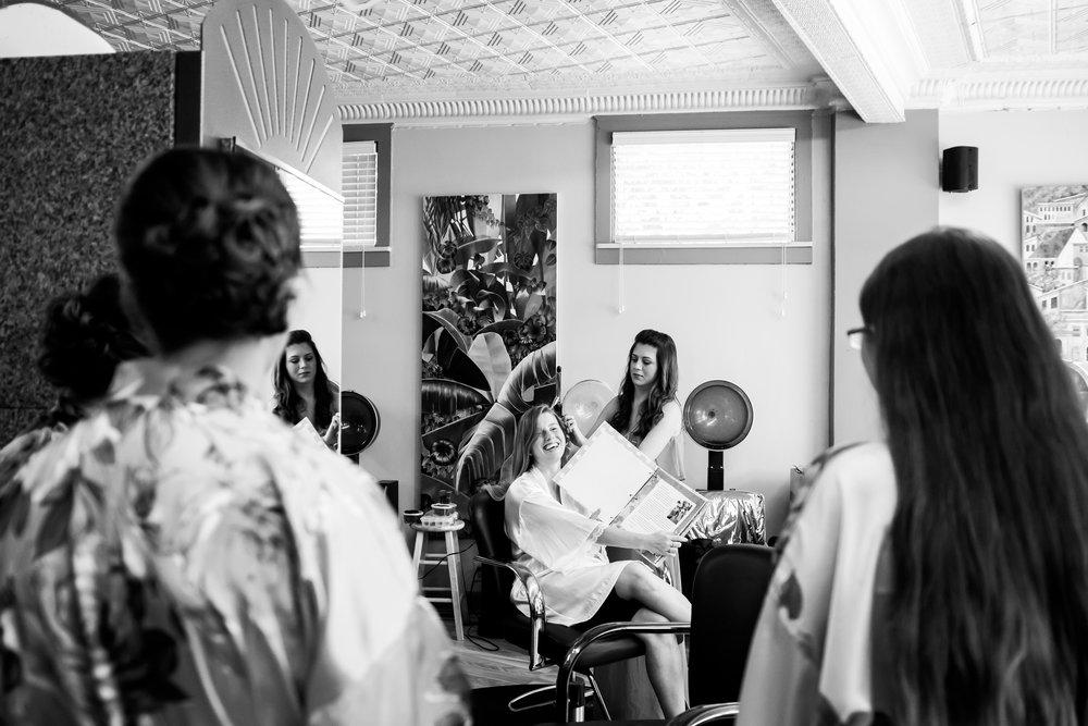 Wedding_Photography_Vinings-46.jpg