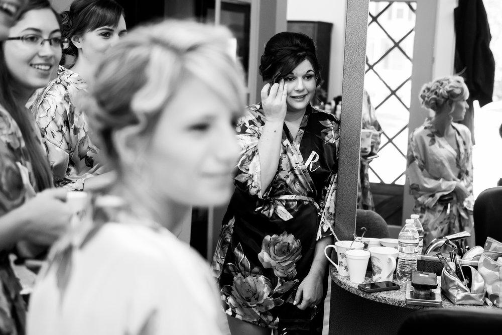 Wedding_Photography_Vinings-60.jpg