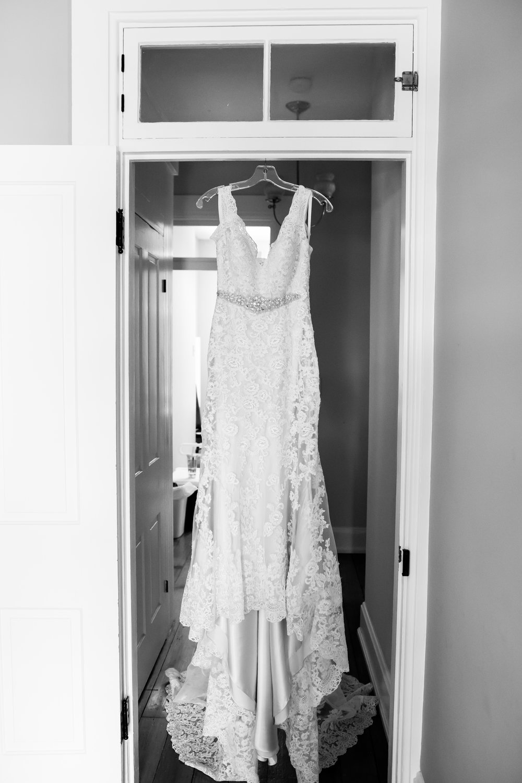 Wedding_Photography_Vinings-154.jpg