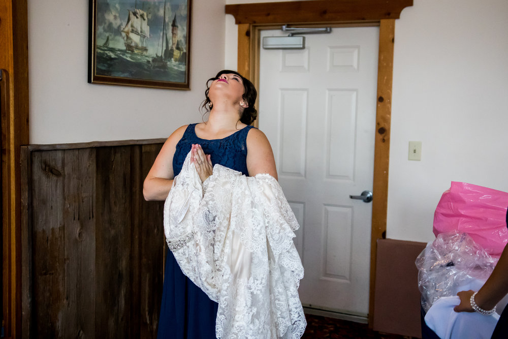 Wedding_Photography_Vinings-237.jpg
