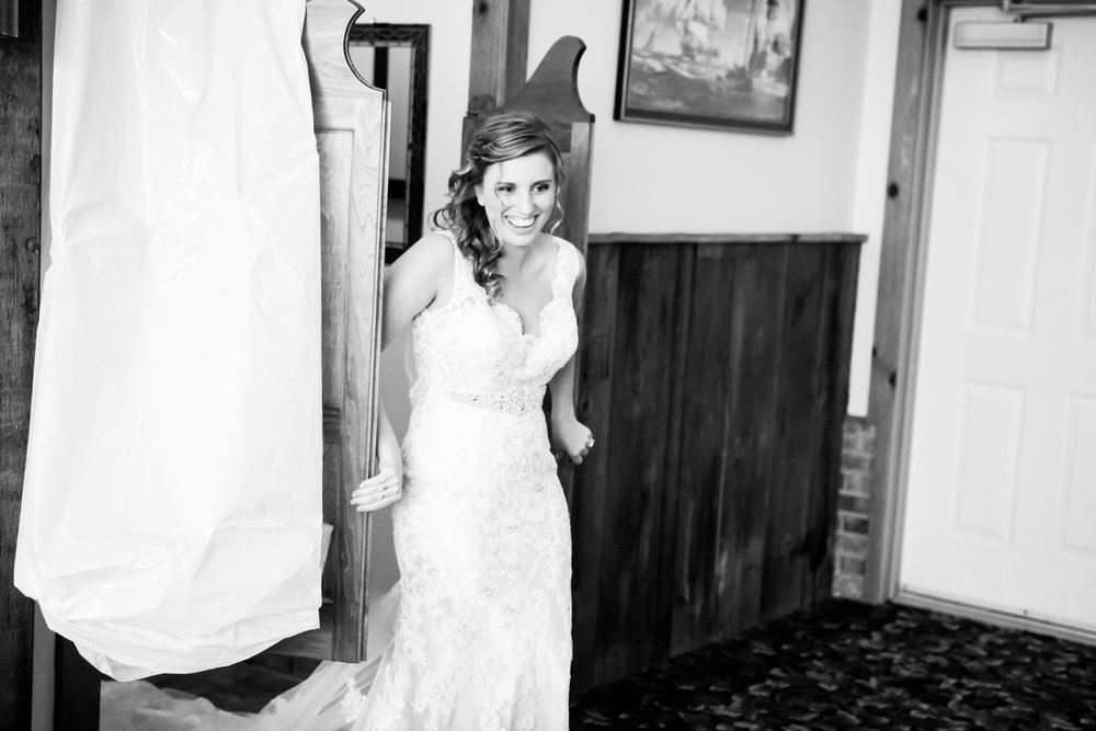 Wedding_Photography_Vinings-242.jpg