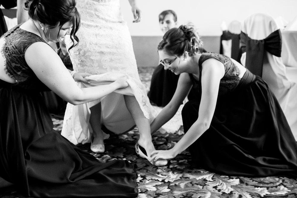 Wedding_Photography_Vinings-252.jpg