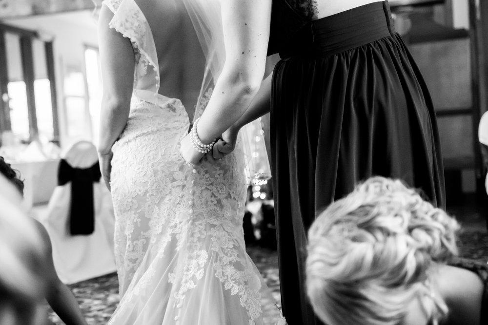 Wedding_Photography_Vinings-264.jpg