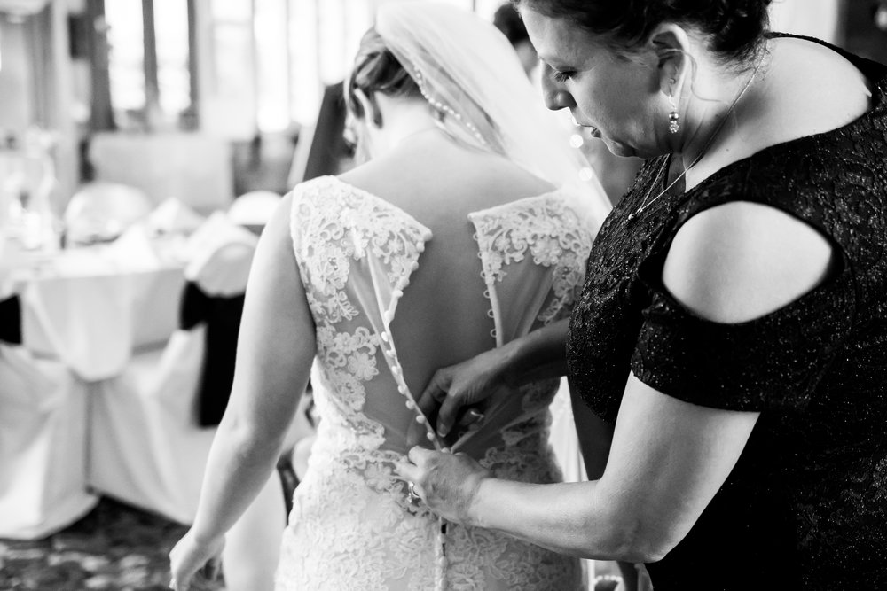 Wedding_Photography_Vinings-268.jpg