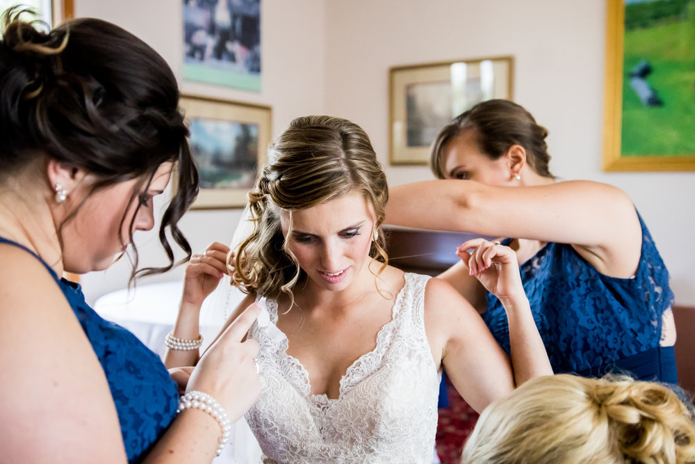 Wedding_Photography_Vinings-301.jpg