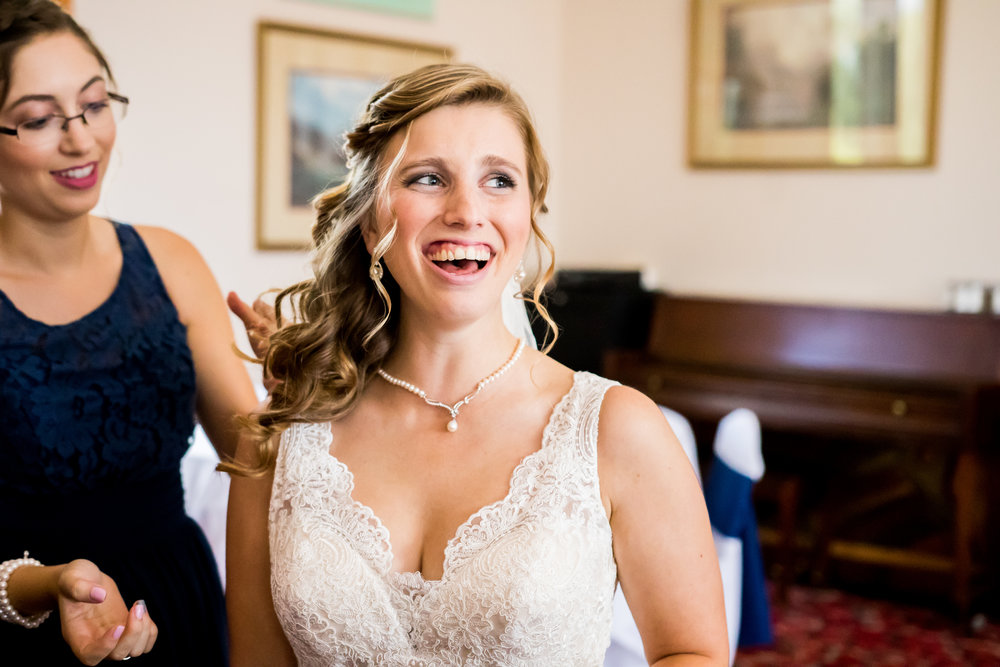 Wedding_Photography_Vinings-315.jpg