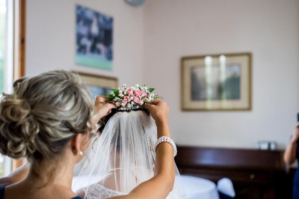 Wedding_Photography_Vinings-321.jpg