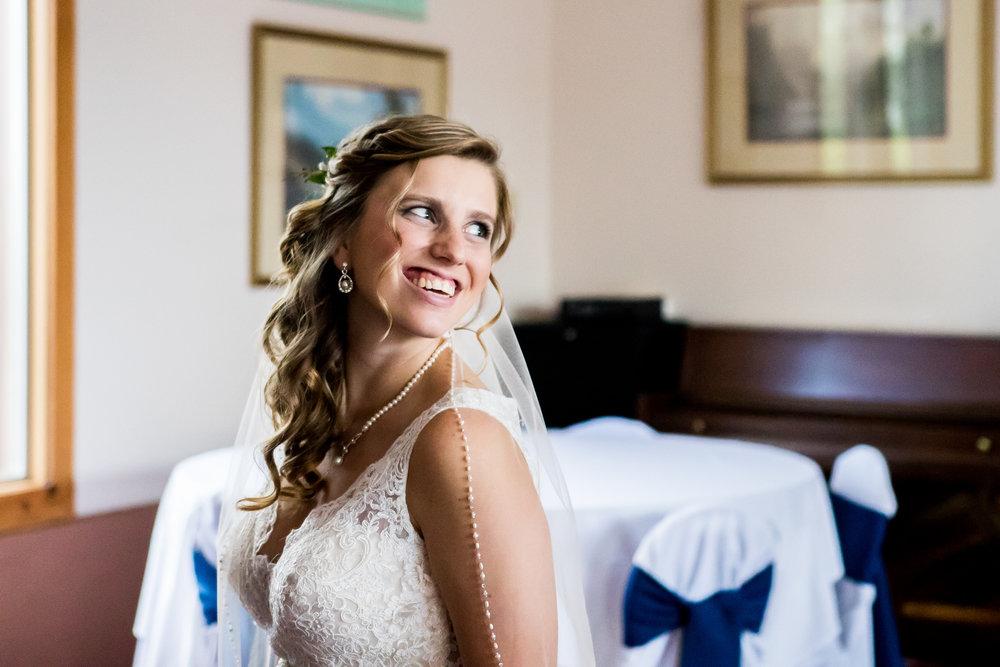 Wedding_Photography_Vinings-335.jpg