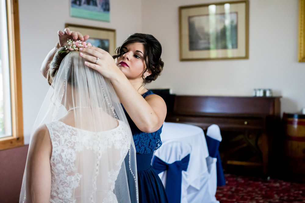 Wedding_Photography_Vinings-327.jpg