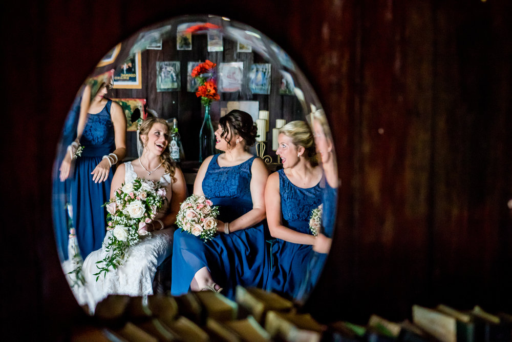 Wedding_Photography_Vinings-349.jpg
