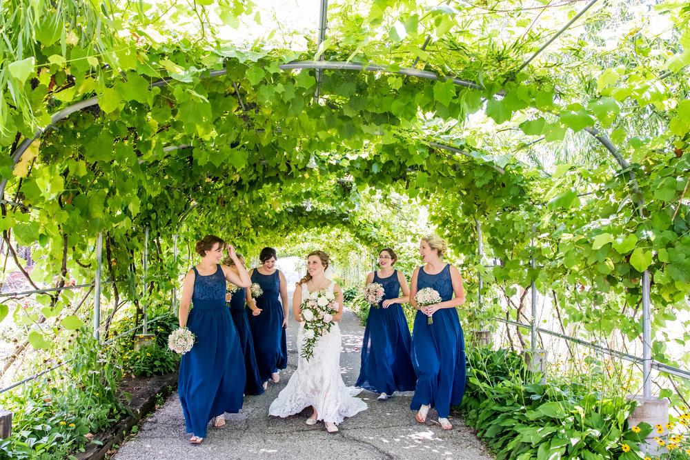 Wedding_Photography_Vinings-359.jpg
