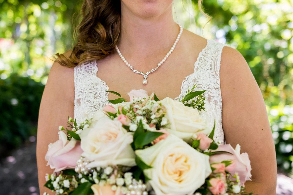 Wedding_Photography_Vinings-409.jpg