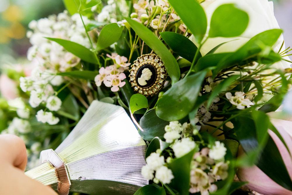 Wedding_Photography_Vinings-411.jpg