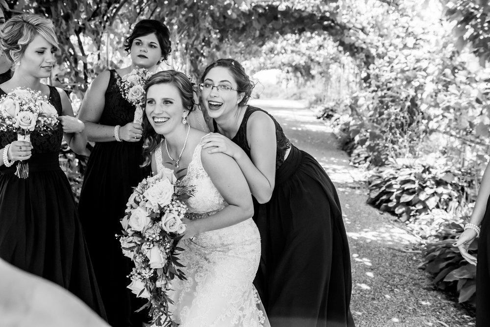 Wedding_Photography_Vinings-428.jpg