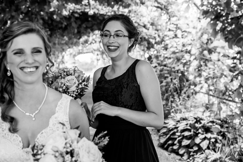 Wedding_Photography_Vinings-430.jpg