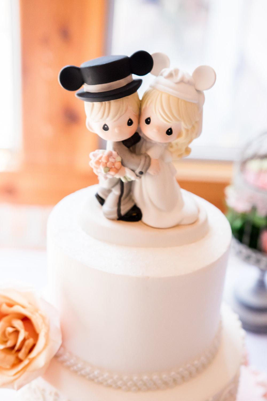 Wedding_Photography_Vinings-481.jpg