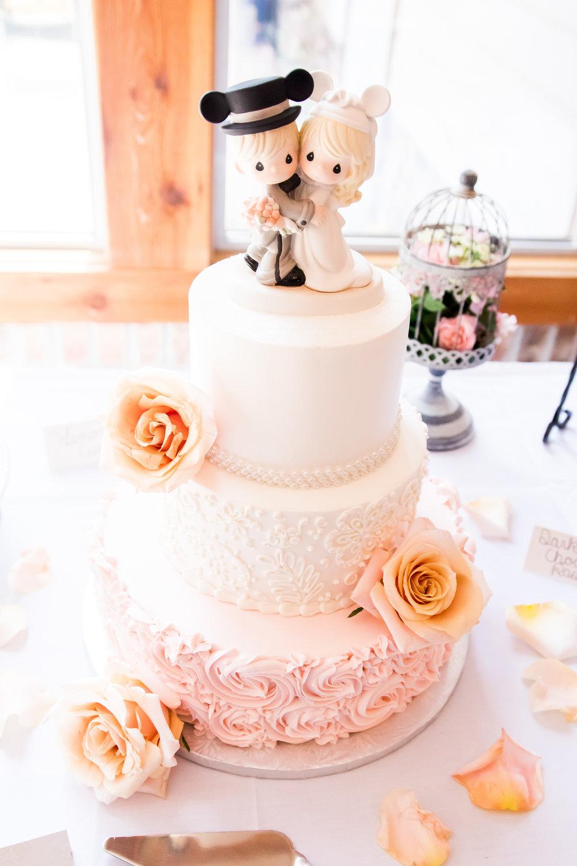 Wedding_Photography_Vinings-487.jpg