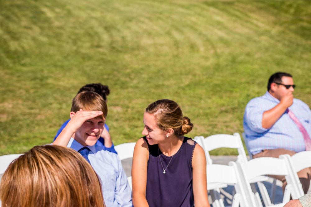 Wedding_Photography_Vinings-499.jpg