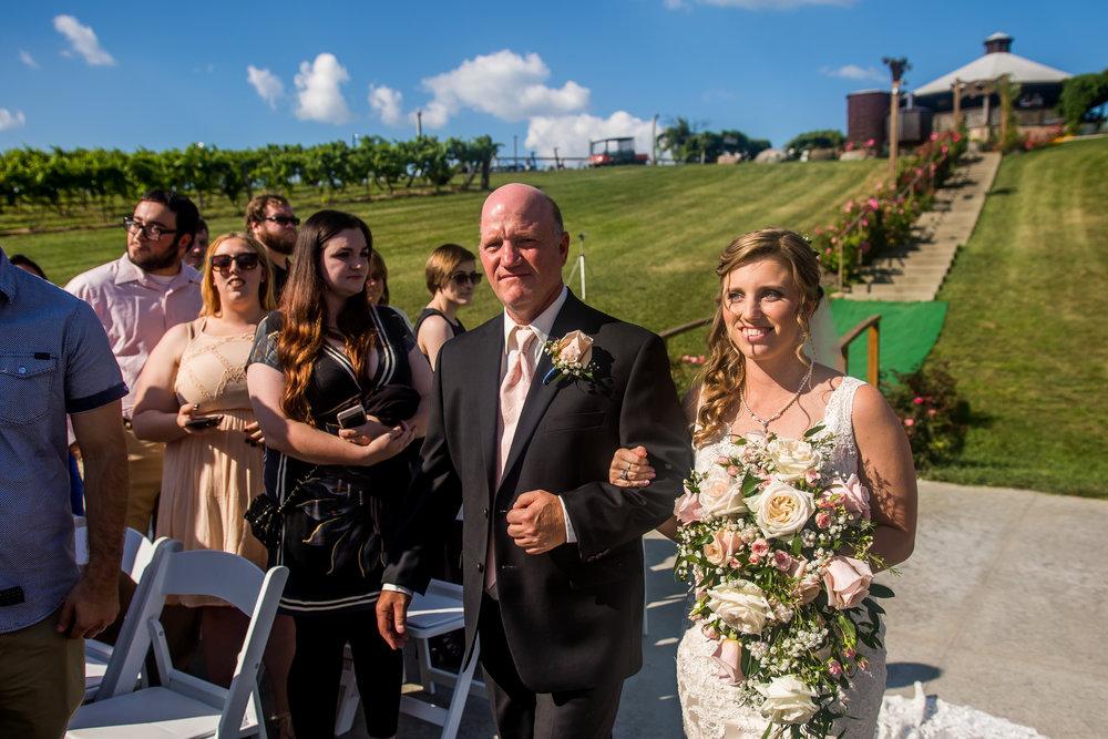 Wedding_Photography_Vinings-623.jpg