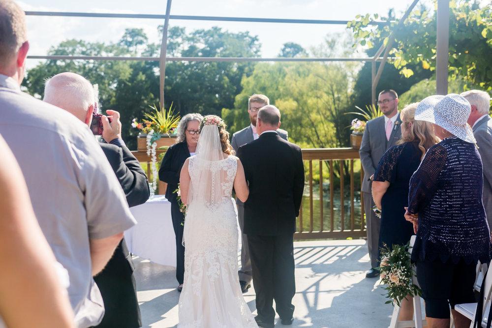Wedding_Photography_Vinings-627.jpg