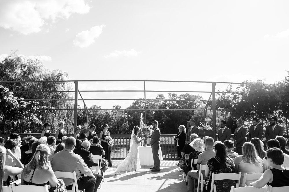 Wedding_Photography_Vinings-642.jpg