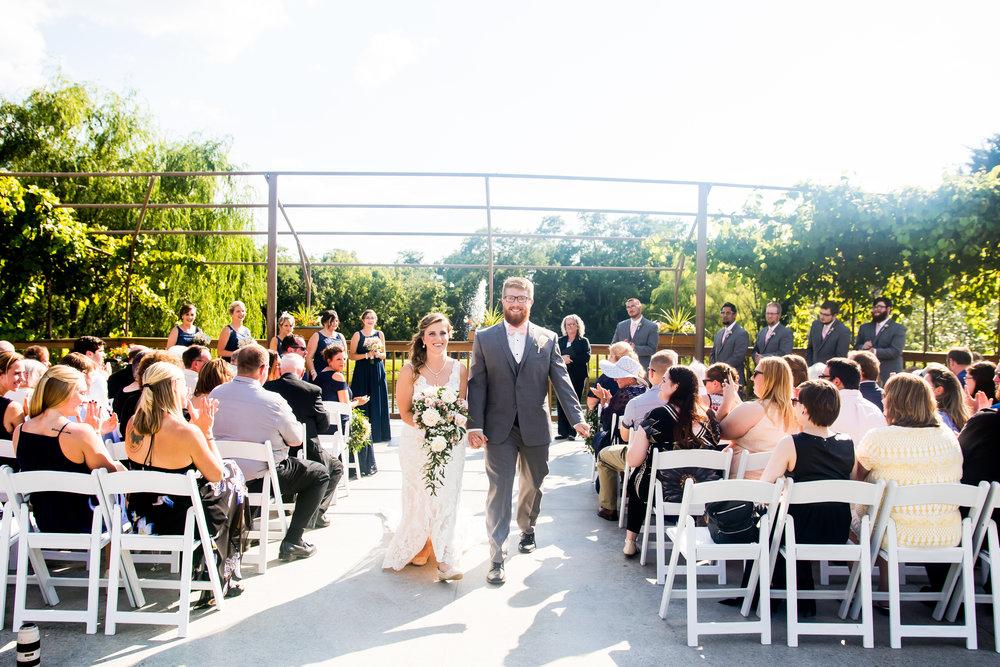 Wedding_Photography_Vinings-675.jpg