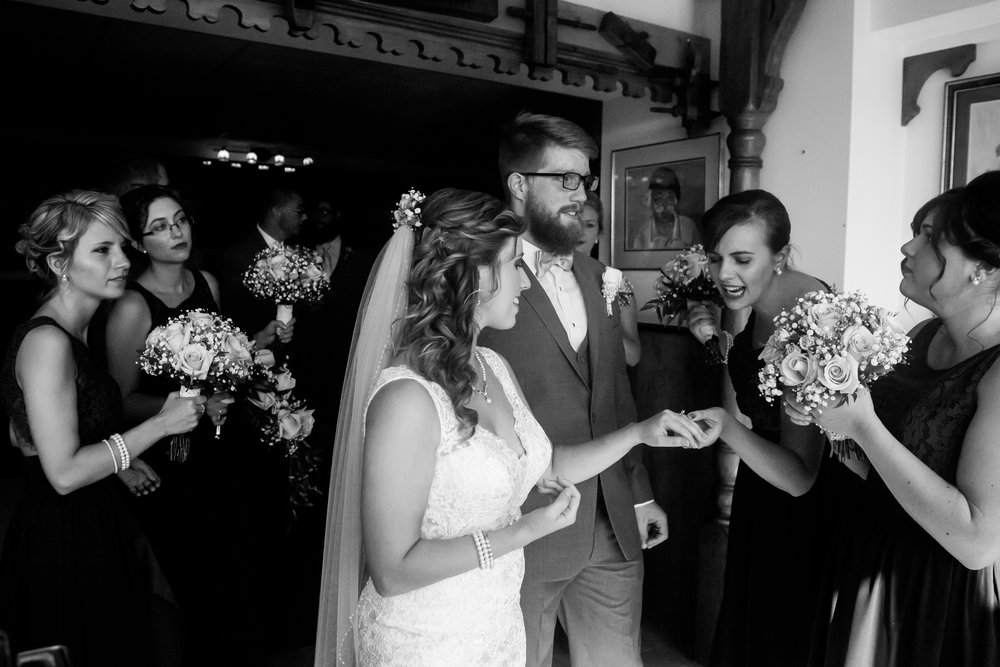 Wedding_Photography_Vinings-702.jpg