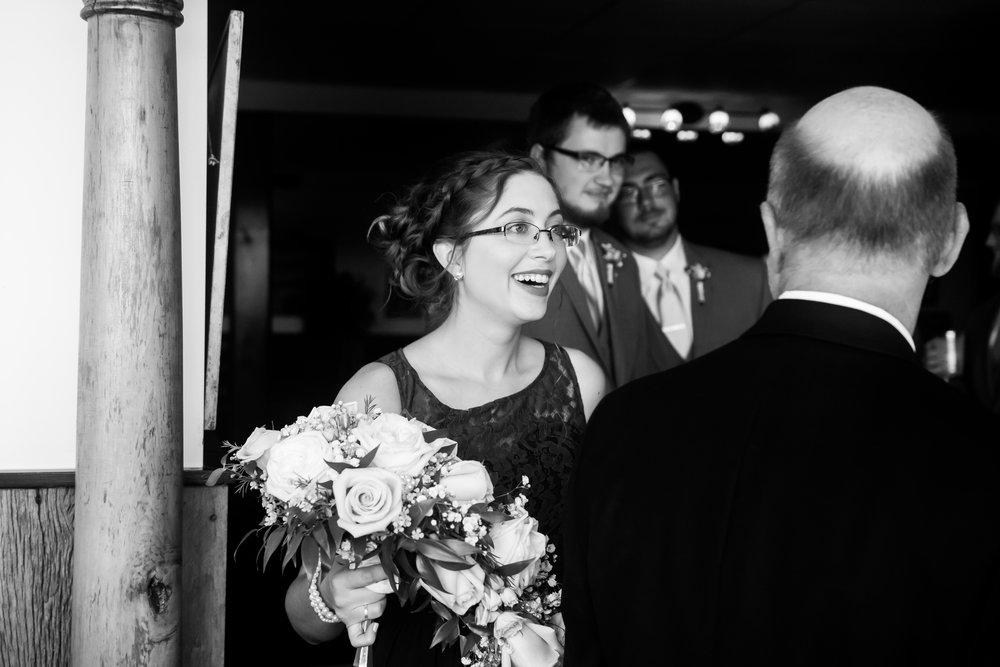 Wedding_Photography_Vinings-714.jpg