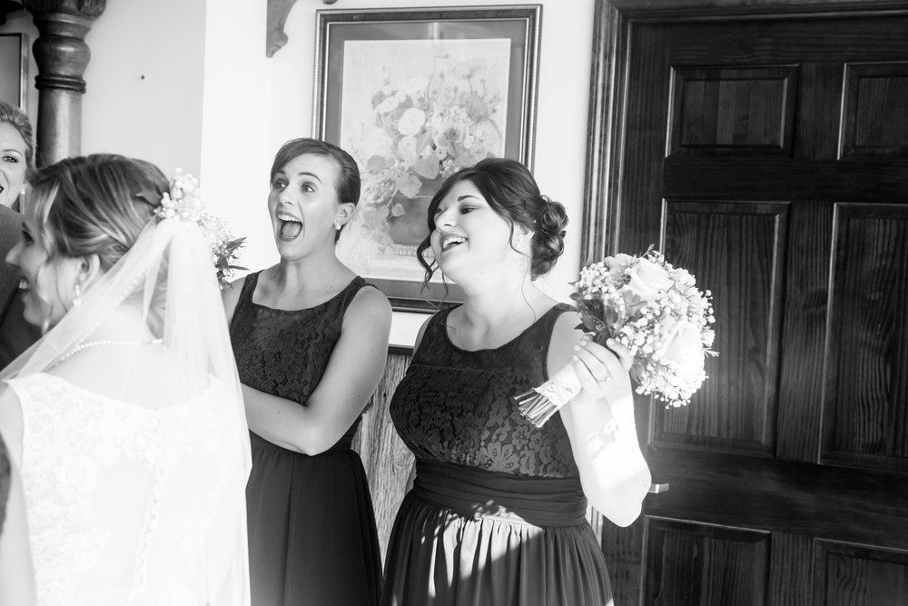 Wedding_Photography_Vinings-716.jpg