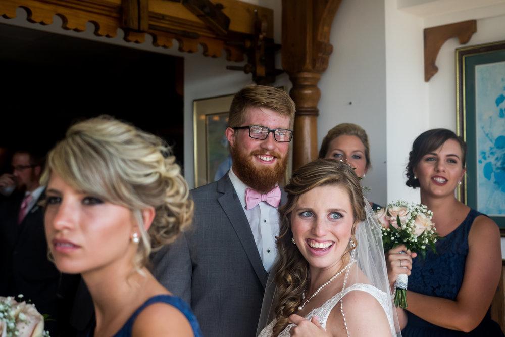 Wedding_Photography_Vinings-717.jpg