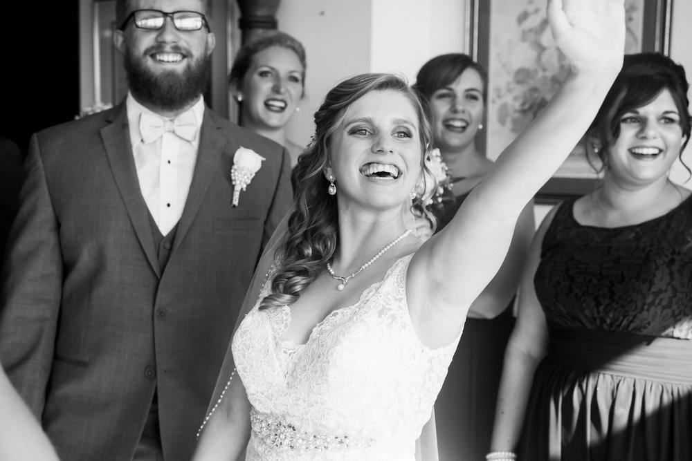 Wedding_Photography_Vinings-720.jpg