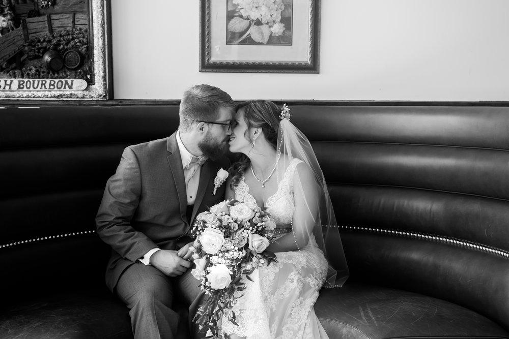 Wedding_Photography_Vinings-746.jpg