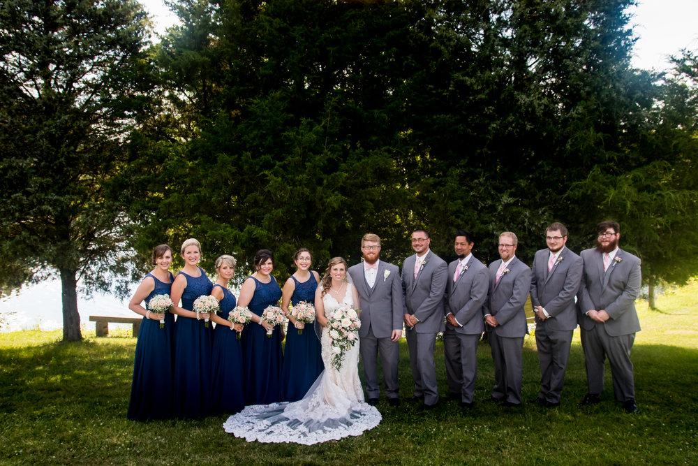 Wedding_Photography_Vinings-777.jpg