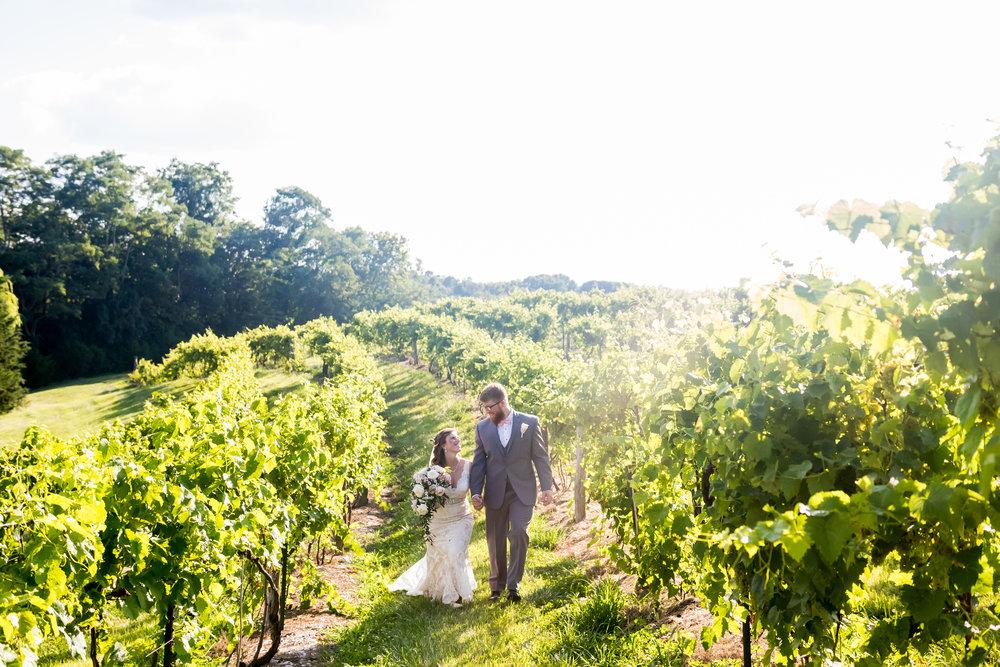 Wedding_Photography_Vinings-825.jpg