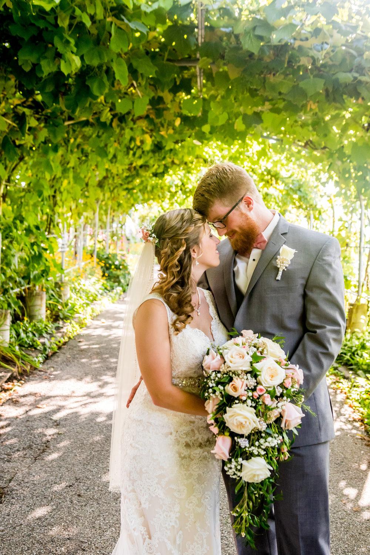 Wedding_Photography_Vinings-837.jpg