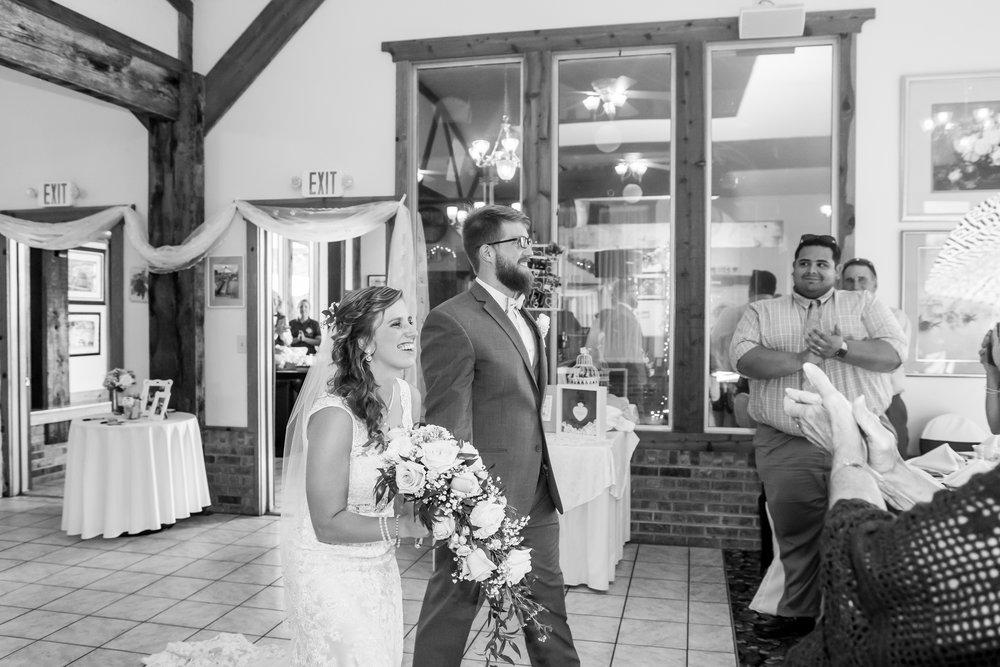 Wedding_Photography_Vinings-872.jpg