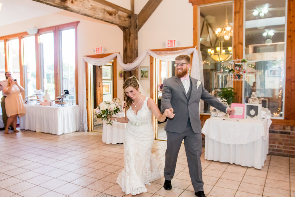 Wedding_Photography_Vinings-869.jpg