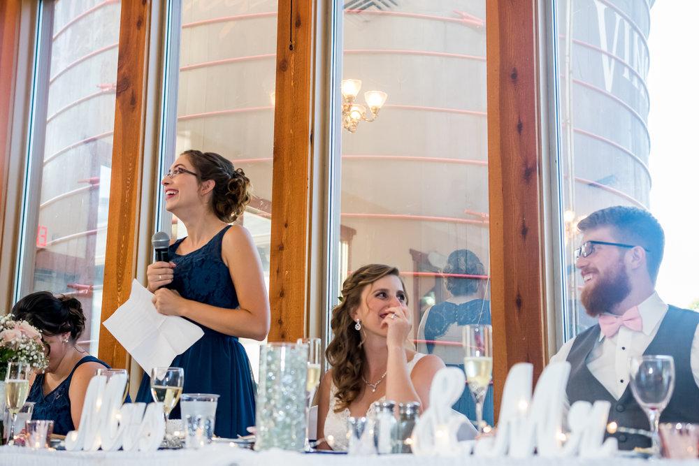 Wedding_Photography_Vinings-877.jpg