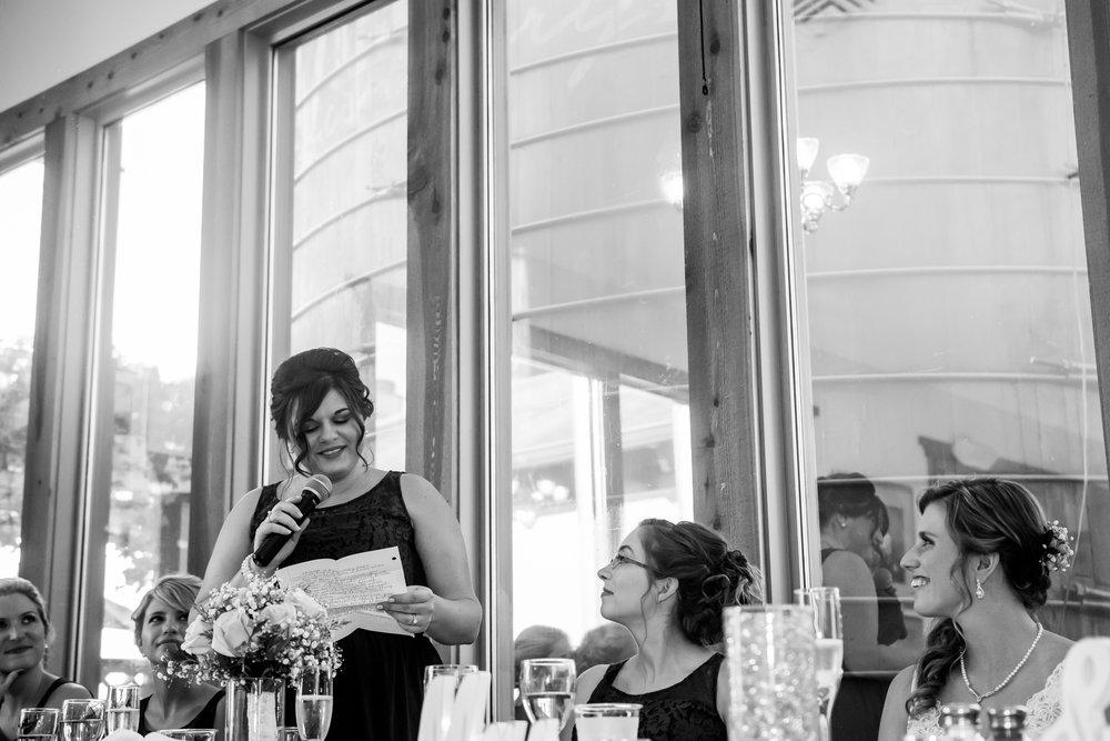 Wedding_Photography_Vinings-908.jpg