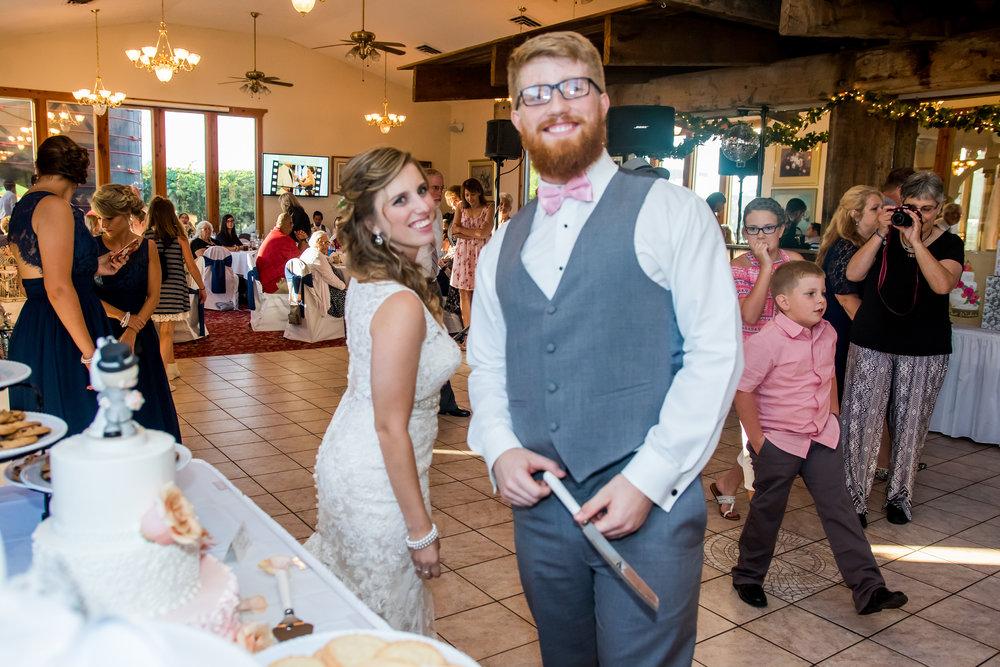 Wedding_Photography_Vinings-953.jpg