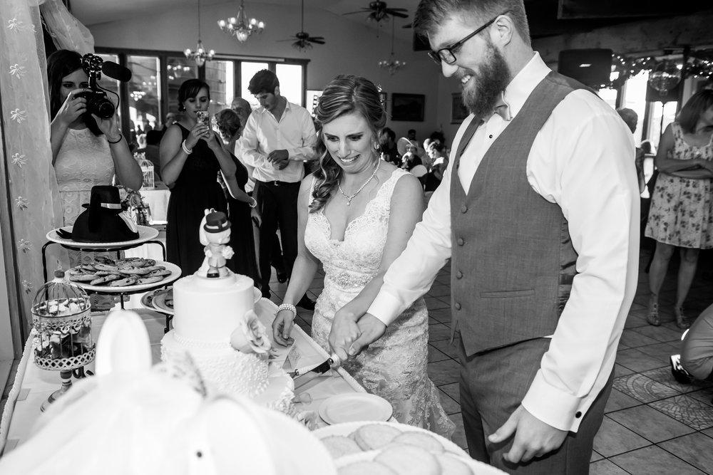 Wedding_Photography_Vinings-960.jpg