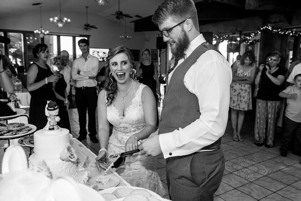 Wedding_Photography_Vinings-966.jpg