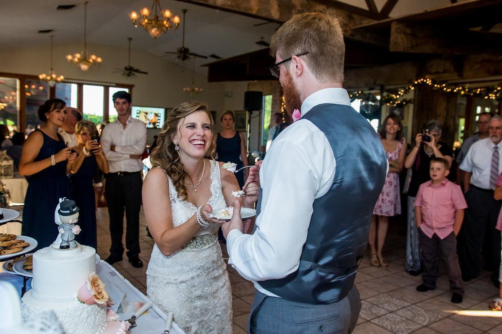 Wedding_Photography_Vinings-973.jpg