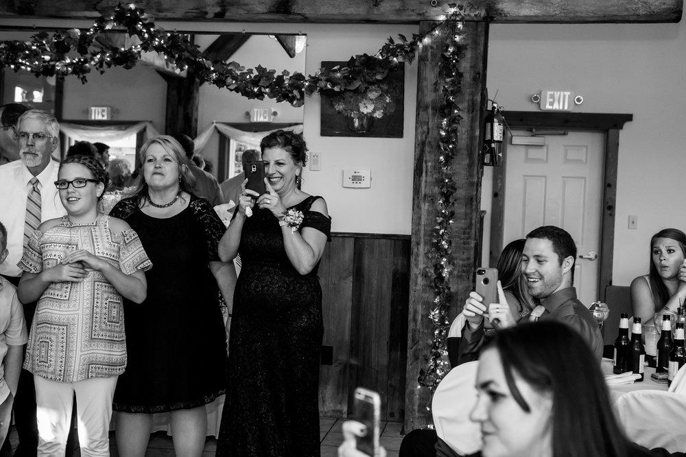 Wedding_Photography_Vinings-982.jpg