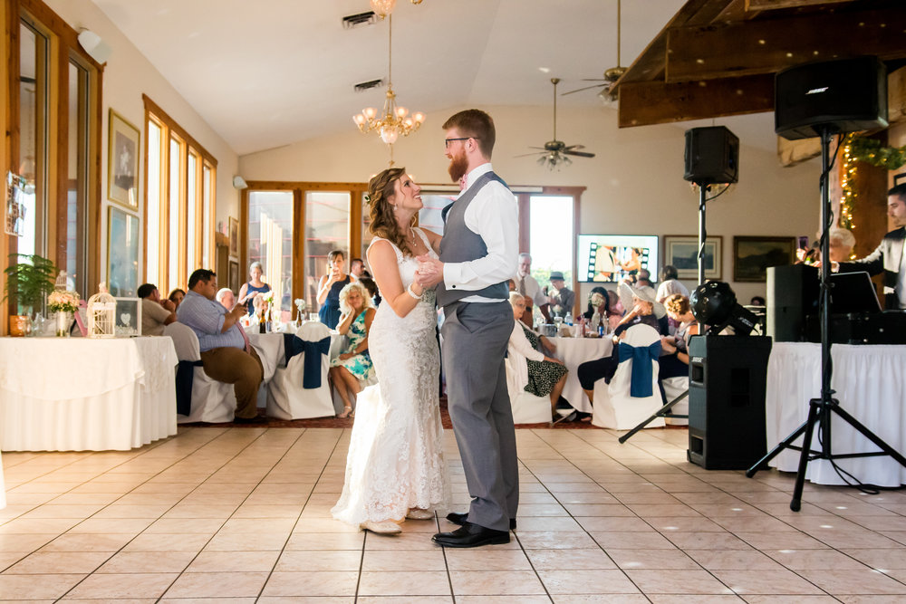 Wedding_Photography_Vinings-989.jpg