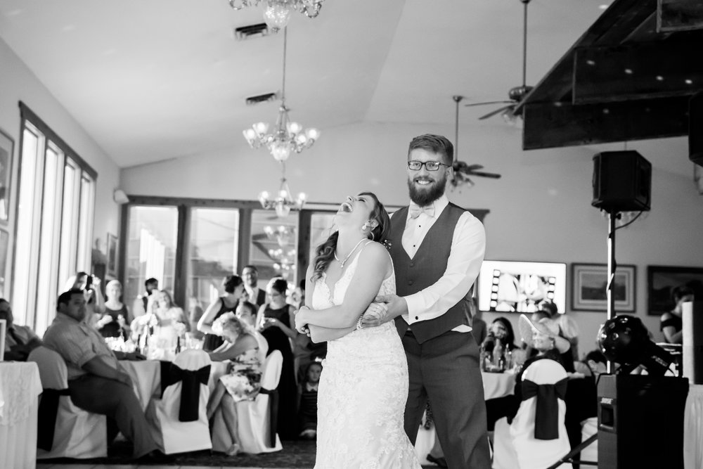 Wedding_Photography_Vinings-1006.jpg