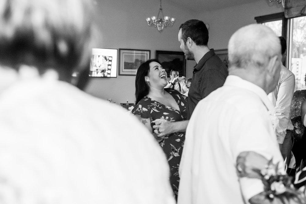 Wedding_Photography_Vinings-1132.jpg