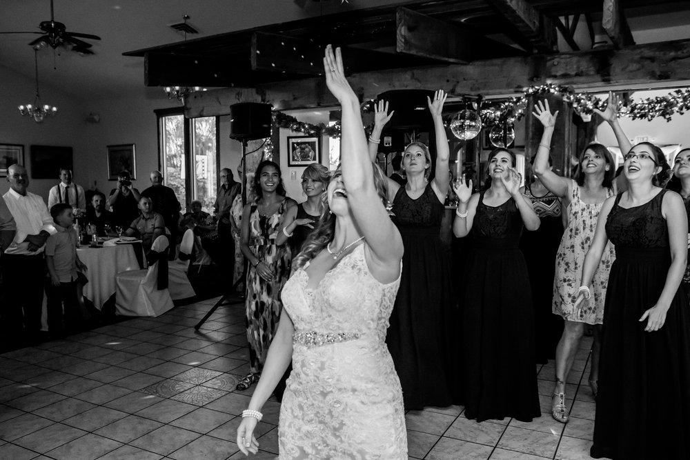Wedding_Photography_Vinings-1182.jpg